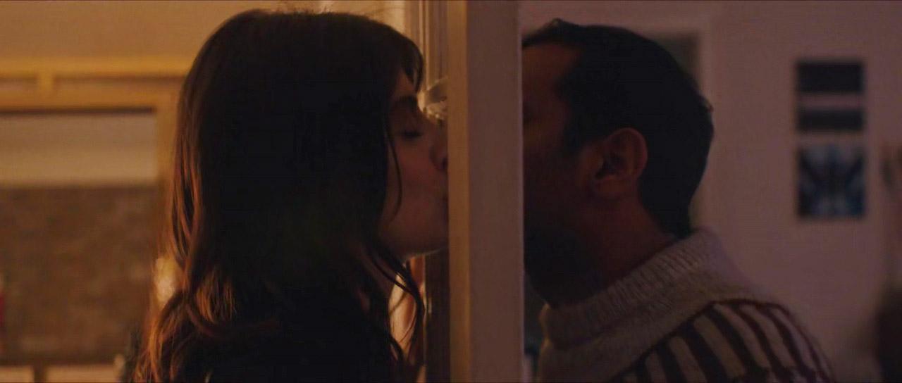 10 bacio