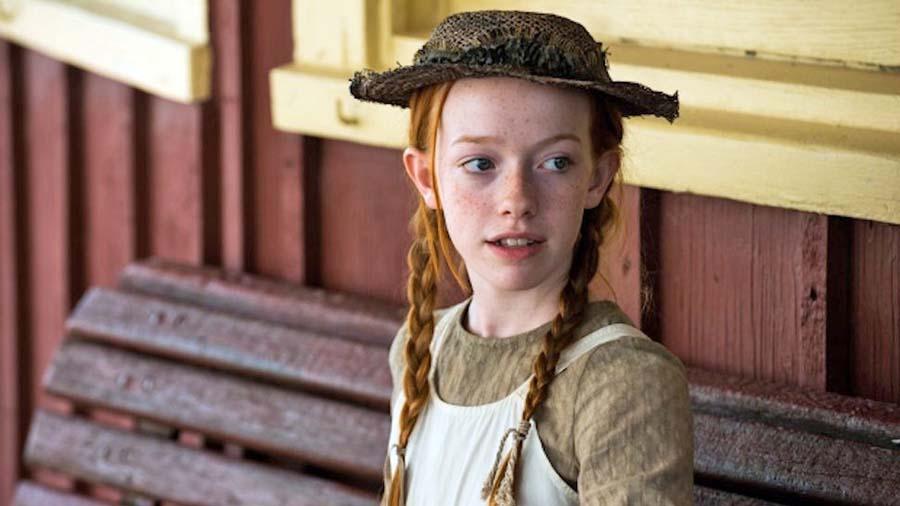 Anne with an E (5)