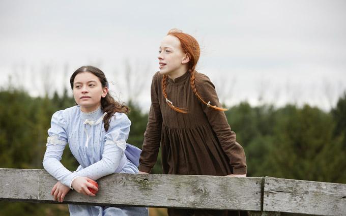 Anne with an E (6)