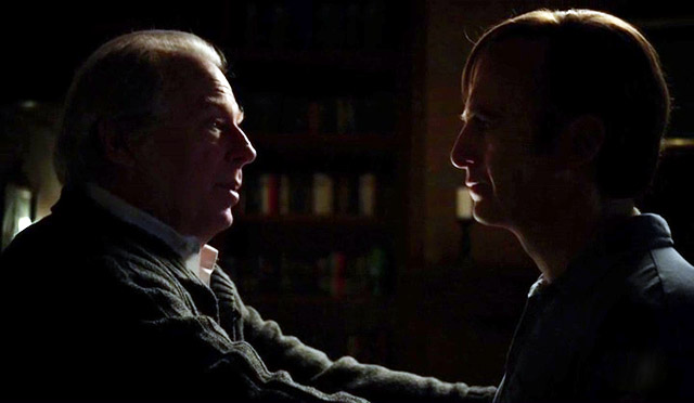 Better Call Saul finale (7)