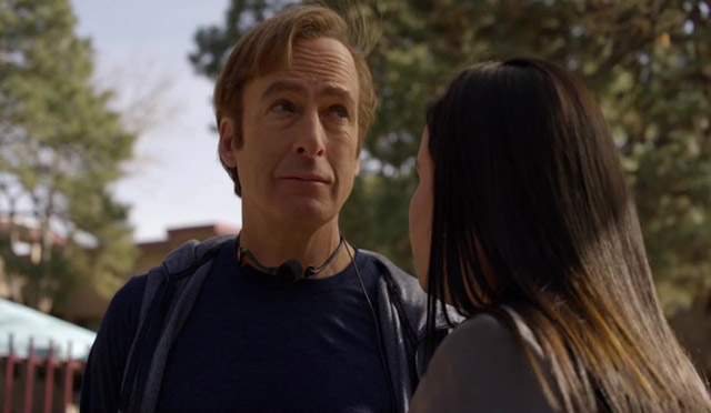 Better Call Saul finale (9)