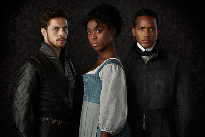 still-star-crossed-3