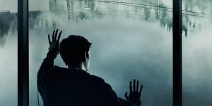 the-mist-3