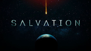 Salvation (2)