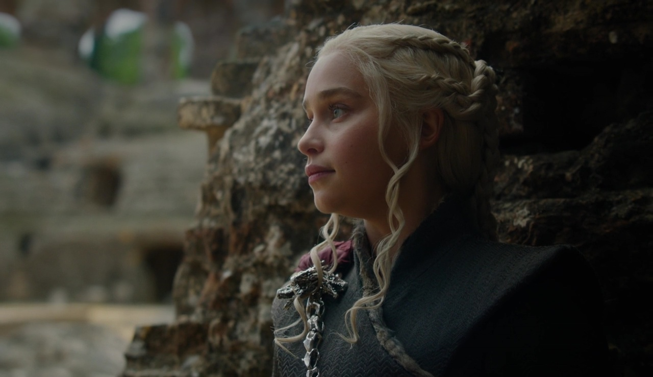 Game of Thrones 7 season finale (7)