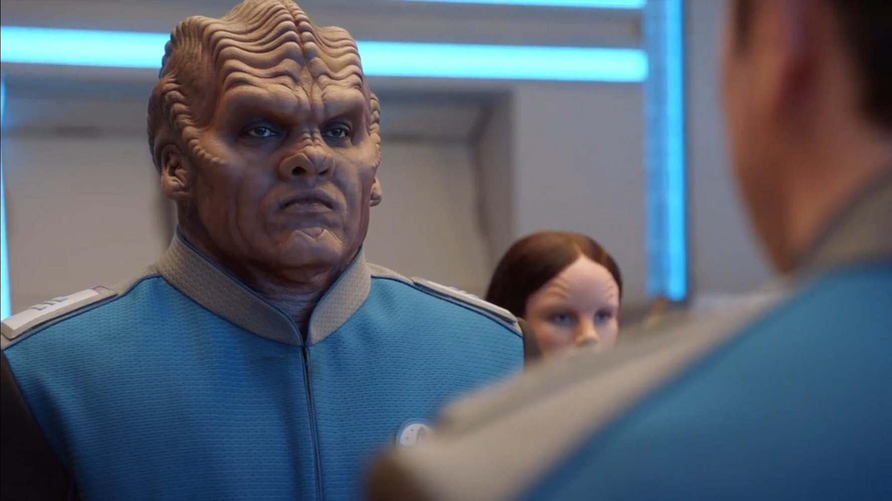 The Orville (3)