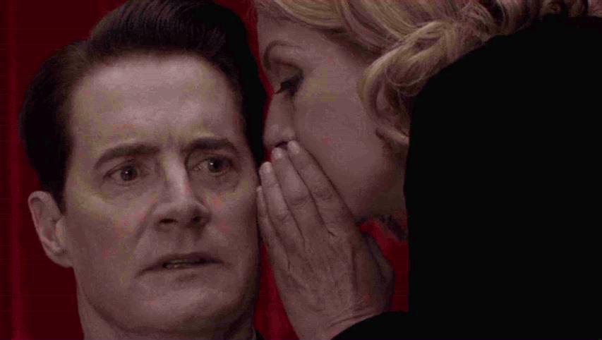 Twin Peaks (13)