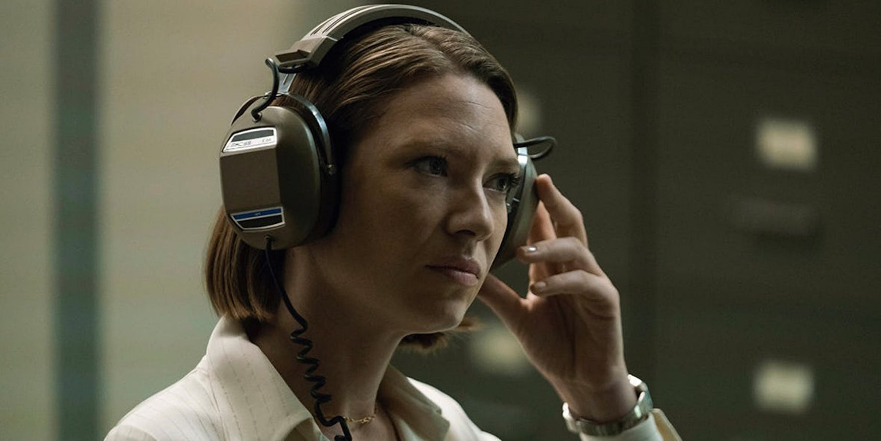Mindhunter-Wendy-cuffie