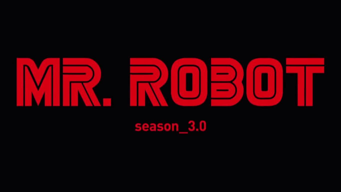 Mr. Robot 3 (1)