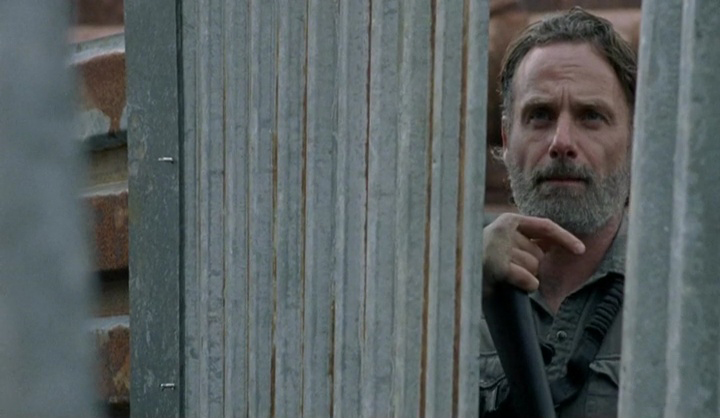 The-Walking-Dead-8-03