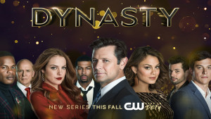 dynasty-the-cw