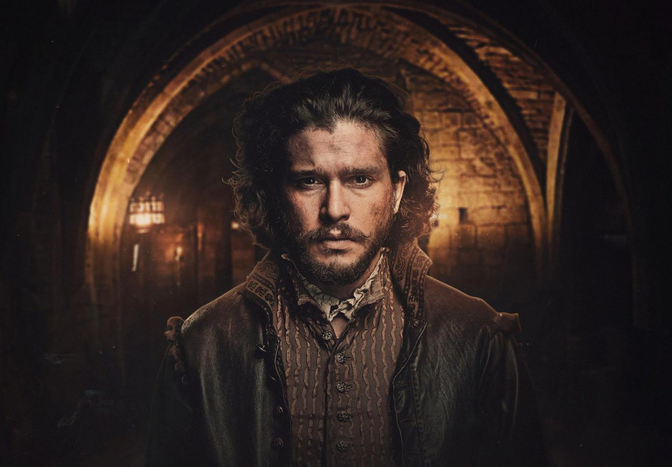 gunpowder-serie-tv-1