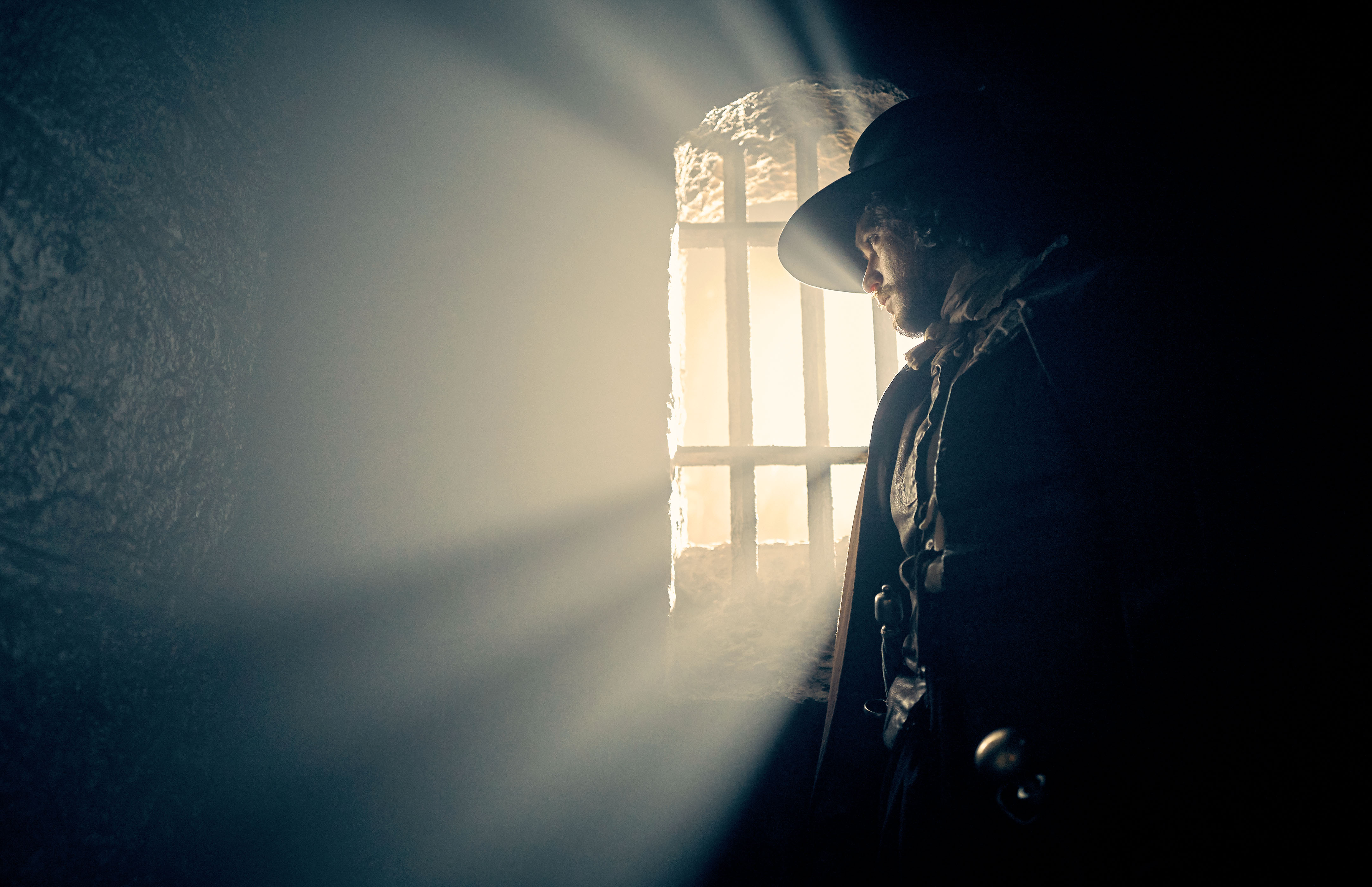 gunpowder-serie-tv-3