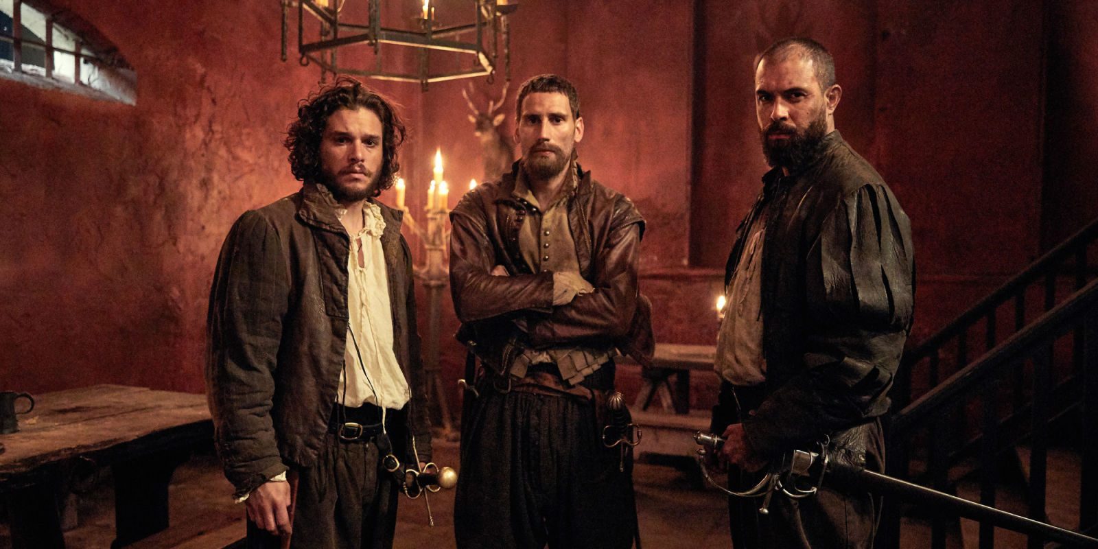 gunpowder-serie-tv-5