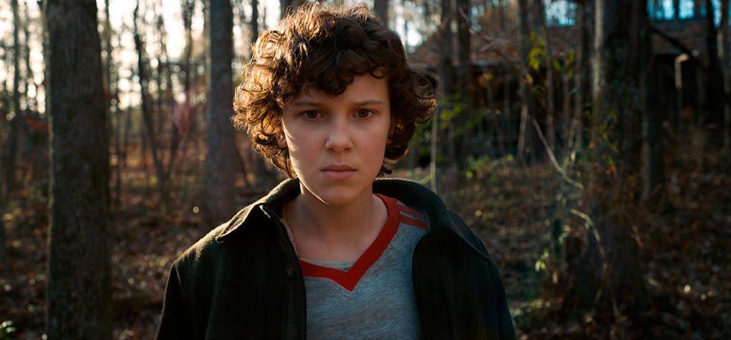stranger-things-seconda-stagione-2