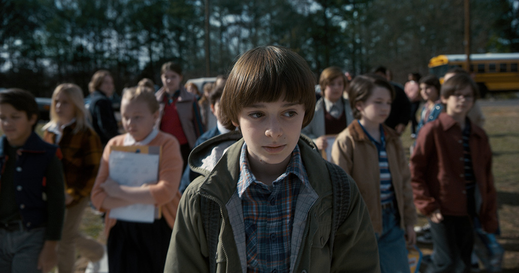 stranger-things-seconda-stagione-4