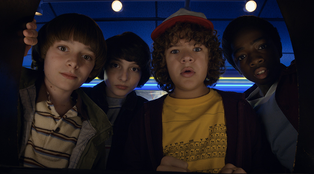 stranger-things-seconda-stagione-5