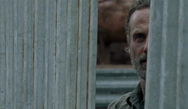 walking-dead-rick