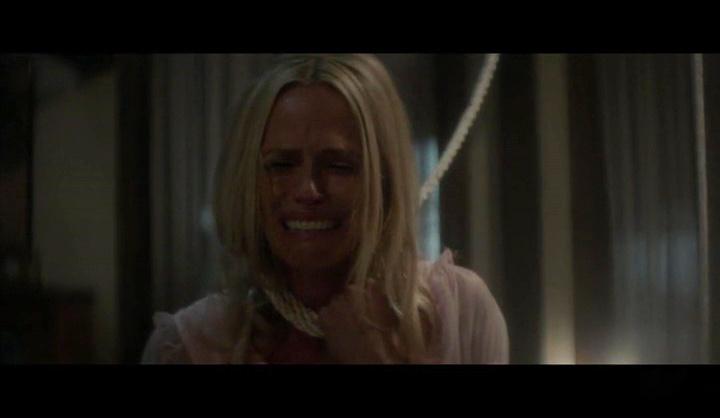 American-Horror-Story-Sharon-Tate