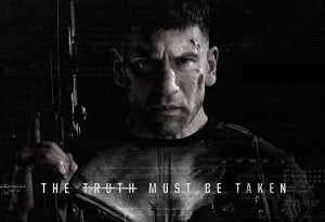 The-Punisher-cover