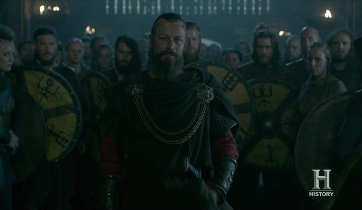 Vikings-5-premiere (5)