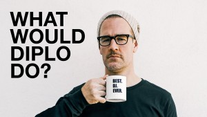 What-Would-Diplo-Do (4)
