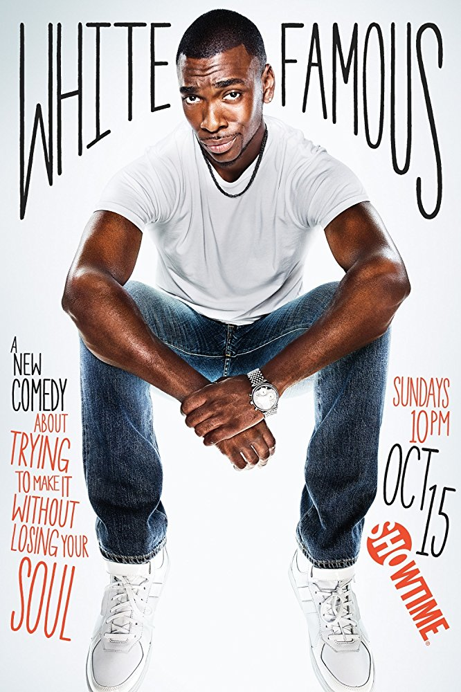 White-Famous-cover