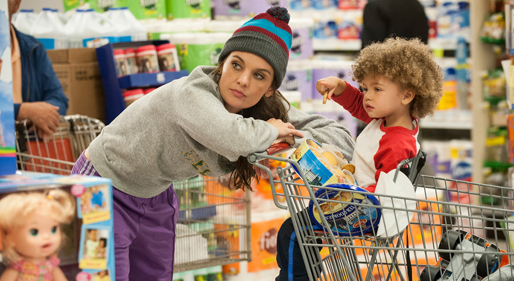 smilf-serie-tv-frankie-shaw