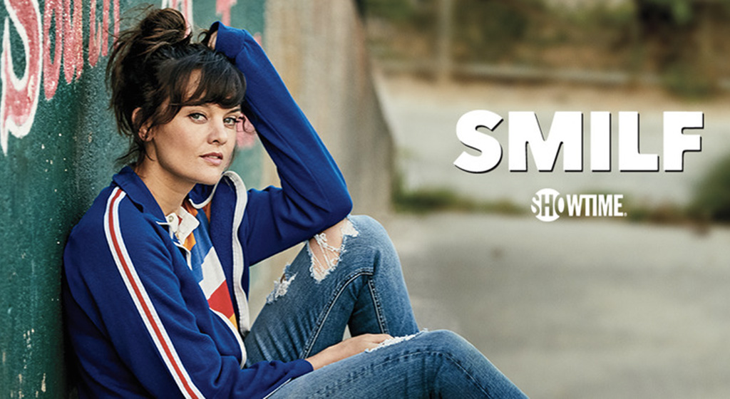 smilf-serie-tv