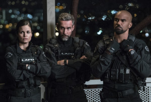 swat-serie-tv-3