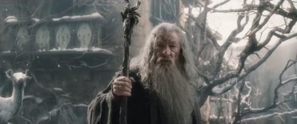 GandalfIanMcKellen
