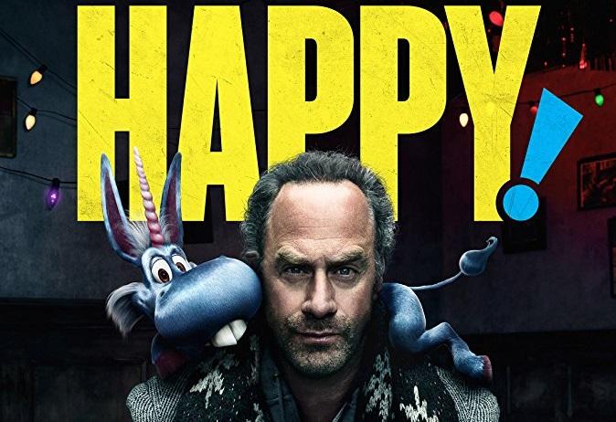 Happy! (4)
