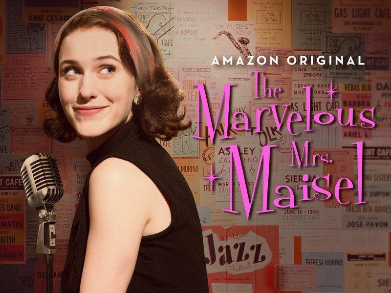 Marvelous-mrs-maisel (2)