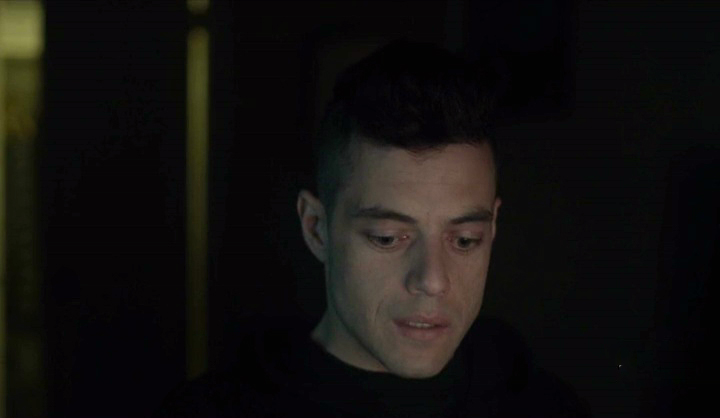 Mr-Robot-Elliot-Malek