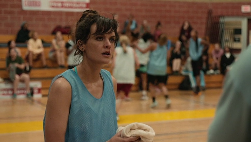Smilf-Basket