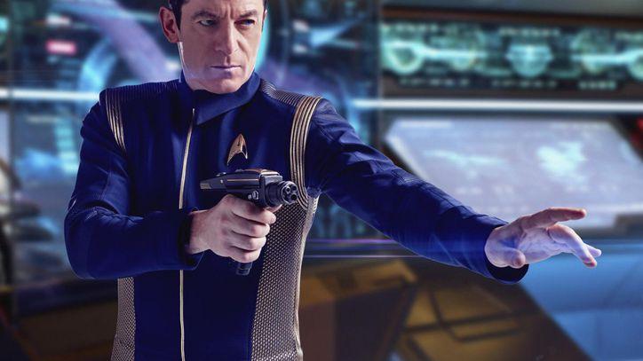 Star-Trek-Discovery3