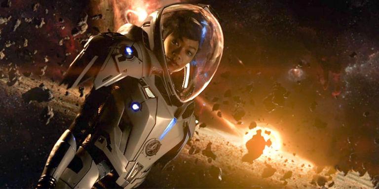Star-Trek-Discovery4