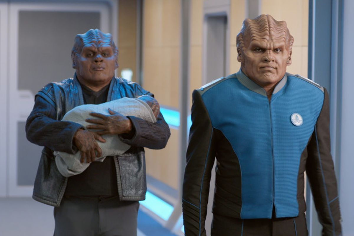 The-Orville1