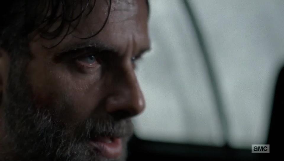 The-Walking-Dead-8x08 (2)