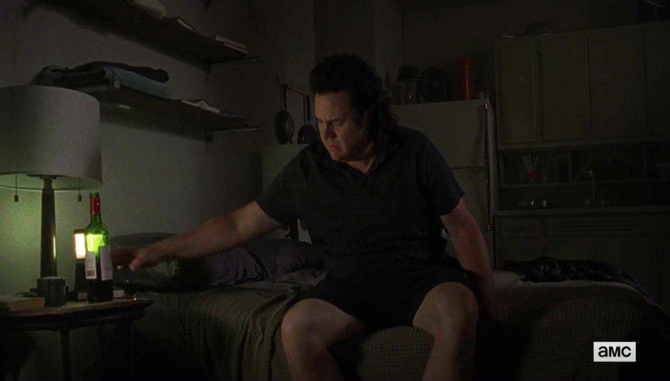 The-Walking-Dead-8x08 (7)