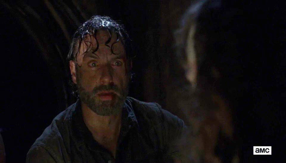 The-Walking-Dead-8x08 (9)