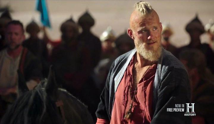Vikings-Bjorn-Sicily