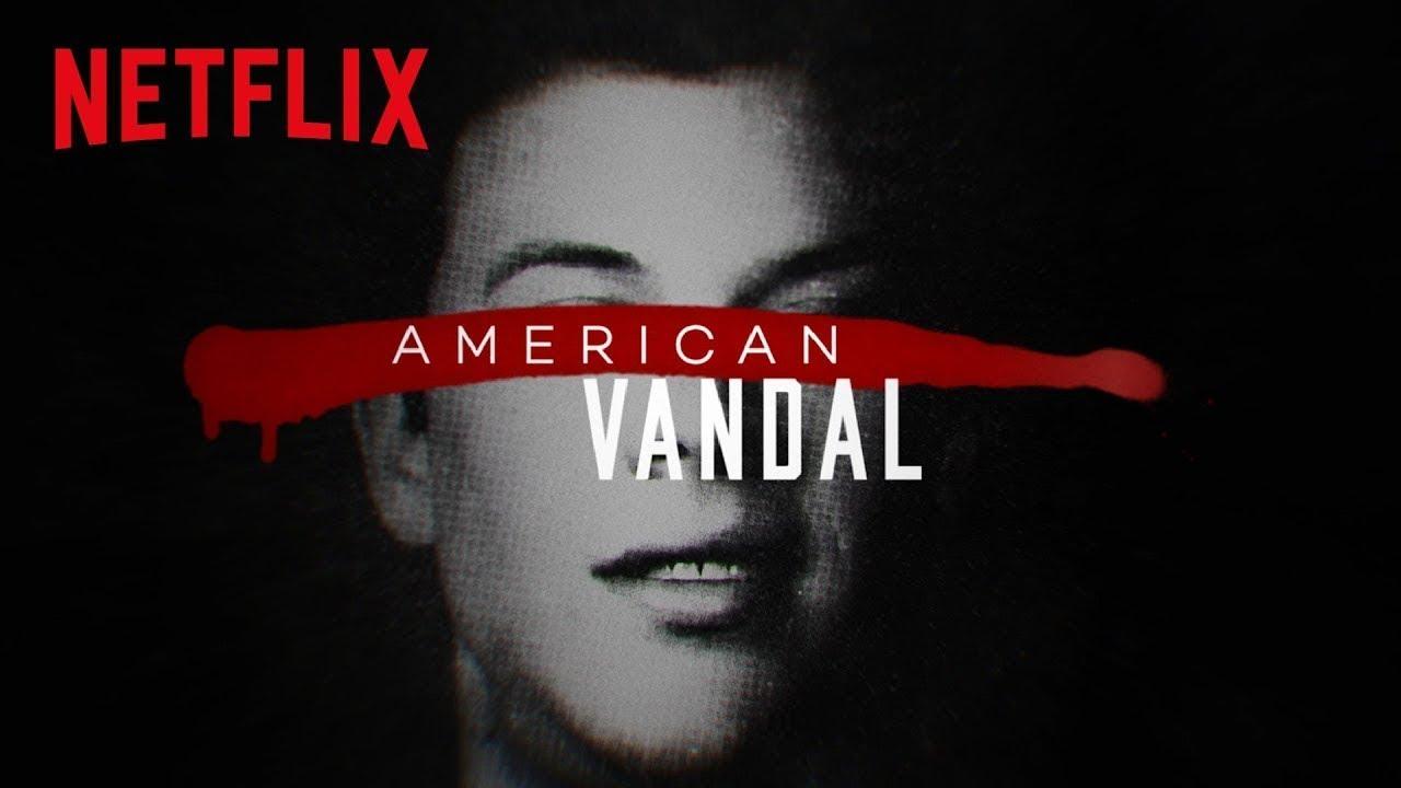american-vandal-5
