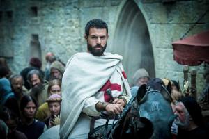 knightfall-serie-tv-2