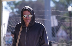 manhunt-unabomber-serie-tv-2