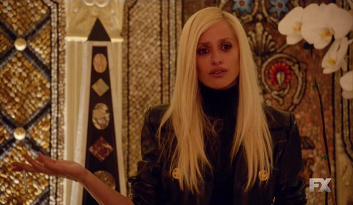 American-Crime-Story-Versace (5)