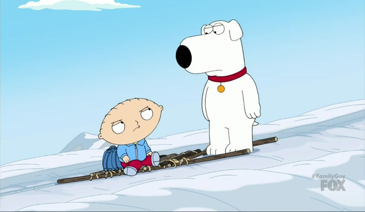 Family-Guy-Stewie-Brian