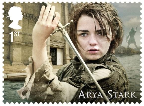 StampsGOT3