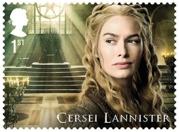 StampsGOT5