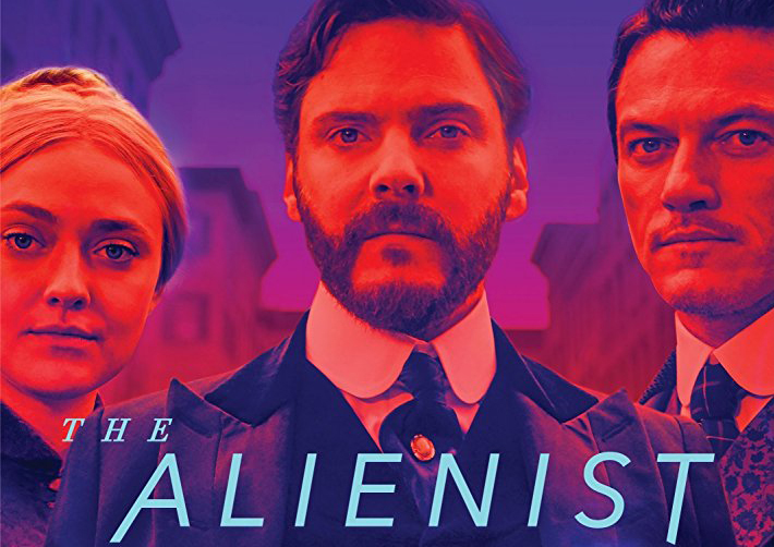 The-Alienist-serie-tv (1)